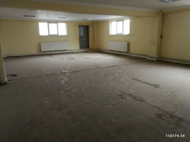istanbul-tuzla-1400m2-residential-flat-foot-factory-for-rent-at-tuzla-leather-osb-big-1