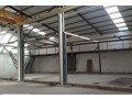 istanbul-tuzla-orhanli-400-kwa-energy-1500-m2-closed-floor-factory-warehouse-for-rent-small-3
