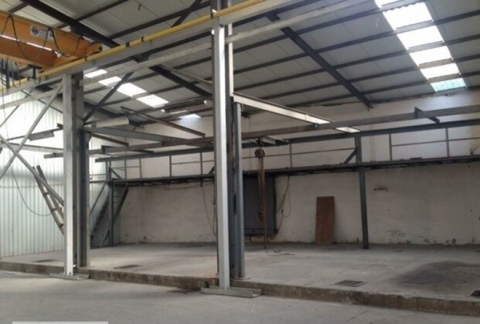 istanbul-tuzla-orhanli-400-kwa-energy-1500-m2-closed-floor-factory-warehouse-for-rent-big-3