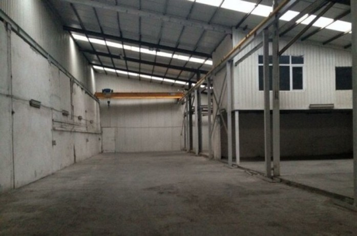 istanbul-tuzla-orhanli-400-kwa-energy-1500-m2-closed-floor-factory-warehouse-for-rent-big-4