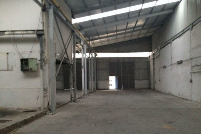 istanbul-tuzla-orhanli-400-kwa-energy-1500-m2-closed-floor-factory-warehouse-for-rent-big-5
