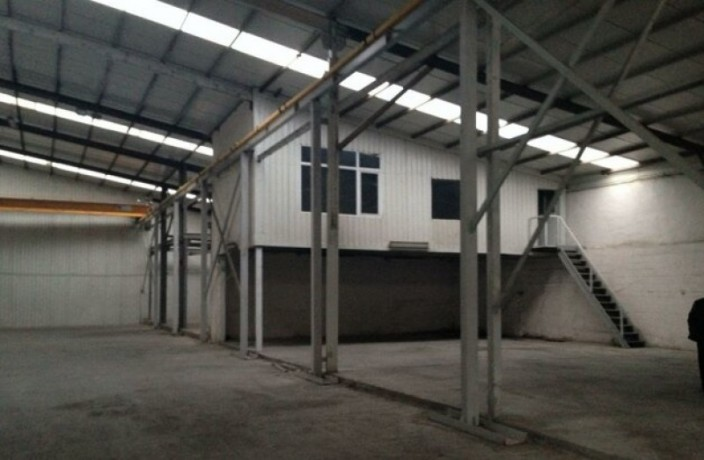 istanbul-tuzla-orhanli-400-kwa-energy-1500-m2-closed-floor-factory-warehouse-for-rent-big-1