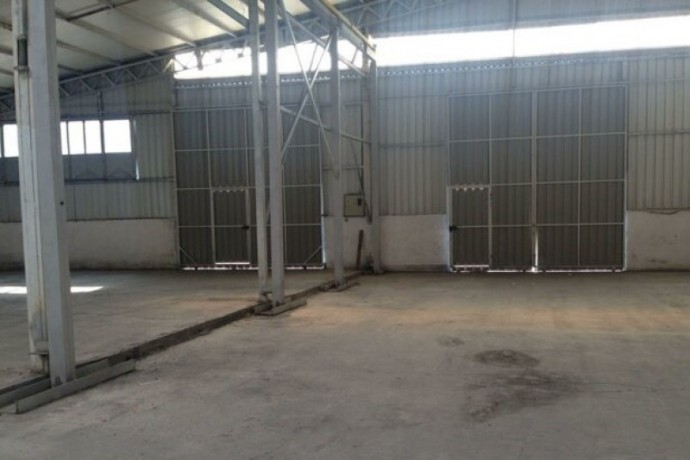 istanbul-tuzla-orhanli-400-kwa-energy-1500-m2-closed-floor-factory-warehouse-for-rent-big-2