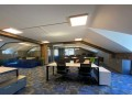 istanbul-kagithane-yesilce-spacious-rental-office-in-modern-building-at-industrial-metro-exit-small-3