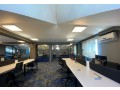 istanbul-kagithane-yesilce-spacious-rental-office-in-modern-building-at-industrial-metro-exit-small-7