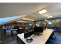 istanbul-kagithane-yesilce-spacious-rental-office-in-modern-building-at-industrial-metro-exit-small-5