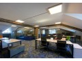 istanbul-kagithane-yesilce-spacious-rental-office-in-modern-building-at-industrial-metro-exit-small-6