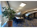 istanbul-kagithane-yesilce-spacious-rental-office-in-modern-building-at-industrial-metro-exit-small-2