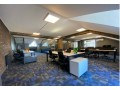 istanbul-kagithane-yesilce-spacious-rental-office-in-modern-building-at-industrial-metro-exit-small-4