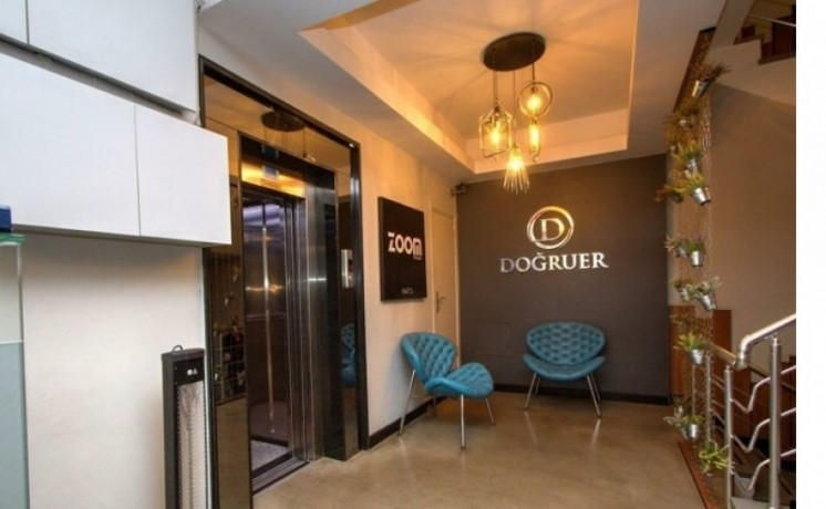 istanbul-kagithane-yesilce-spacious-rental-office-in-modern-building-at-industrial-metro-exit-big-1
