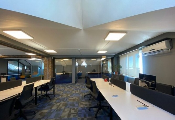 istanbul-kagithane-yesilce-spacious-rental-office-in-modern-building-at-industrial-metro-exit-big-7