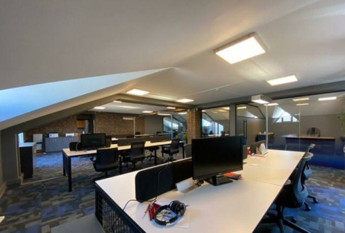 istanbul-kagithane-yesilce-spacious-rental-office-in-modern-building-at-industrial-metro-exit-big-5