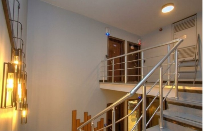 istanbul-kagithane-yesilce-spacious-rental-office-in-modern-building-at-industrial-metro-exit-big-11
