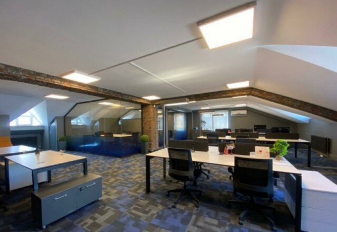 istanbul-kagithane-yesilce-spacious-rental-office-in-modern-building-at-industrial-metro-exit-big-6