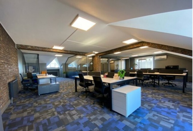 istanbul-kagithane-yesilce-spacious-rental-office-in-modern-building-at-industrial-metro-exit-big-4