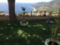sea-view-semi-detached-house-on-the-hills-facing-the-gokova-bay-70-km-fm-bodrum-small-11