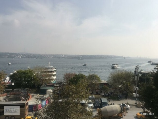 istanbul-beyoglu-omar-avni-1300m2-sea-view-from-each-floor-big-4