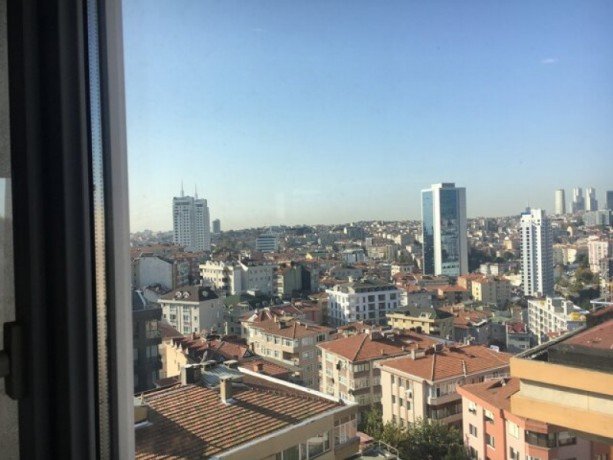 istanbul-besiktas-dikilitas-650m2-ultralux-panoramic-view-plaza-floor-in-balmumcu-big-5