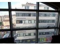 istanbul-kagithane-okmeydani-hospital-metrobus-stop-as-well-as-plaza-solid-duplex-office-small-7