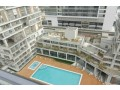 nave-11-offices-1-1-loft-pool-pocket-office-1-1-loft-pool-side-small-1