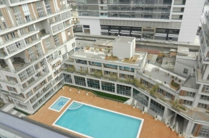 nave-11-offices-1-1-loft-pool-pocket-office-1-1-loft-pool-side-big-1