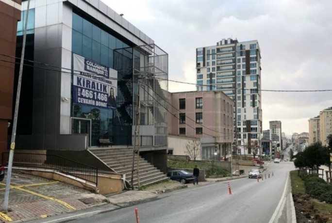 istanbul-umraniye-sharifali-1800m2-horizontal-concept-residential-building-in-commercial-area-big-2