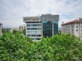 istanbul-sisli-inonu-81-office-for-rent-in-harbiye-office-small-4