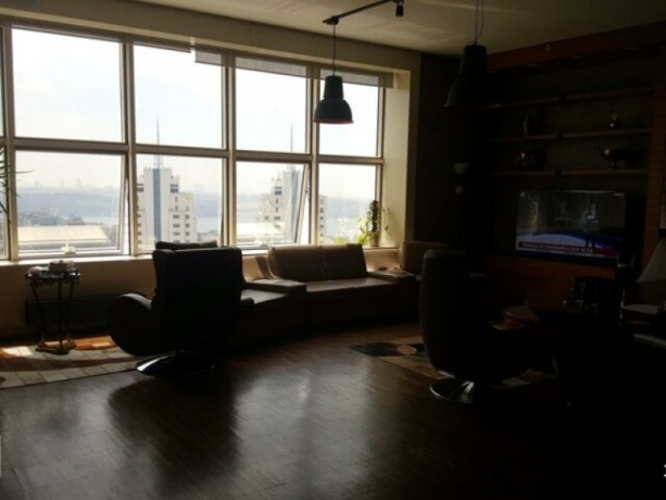 istanbul-sisli-polat-tower-residence-view-rental-office-big-1