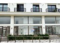 at-the-exit-of-tuzla-marina-3-facades-unprecedented-location-residential-rental-small-2
