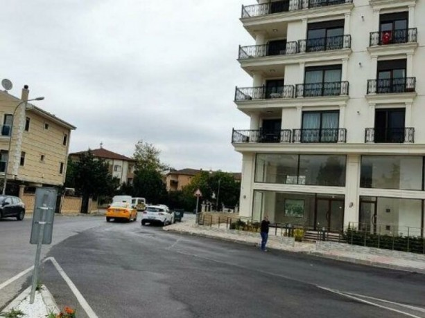 at-the-exit-of-tuzla-marina-3-facades-unprecedented-location-residential-rental-big-1
