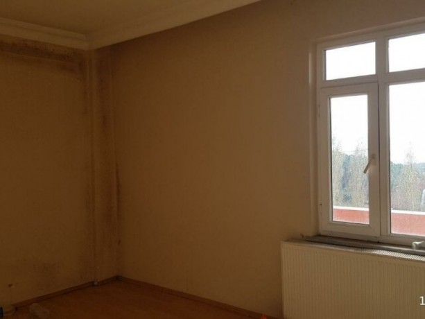 istanbul-cekmekoy-central-3-room-office-for-rent-on-cavubasi-street-big-5