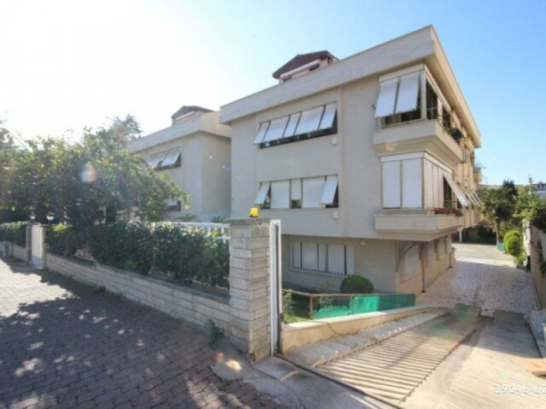 istanbul-bakirkoy-senlikkoy-luxury-detached-triplex-villa-for-rent-8-bedrooms-450-m2-big-10