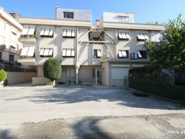 istanbul-bakirkoy-senlikkoy-luxury-detached-triplex-villa-for-rent-8-bedrooms-450-m2-big-12