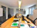 istanbul-sisli-esentepe-start-work-tomorrow-in-your-a-furnished-office-small-8