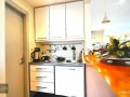 istanbul-sisli-esentepe-start-work-tomorrow-in-your-a-furnished-office-small-11