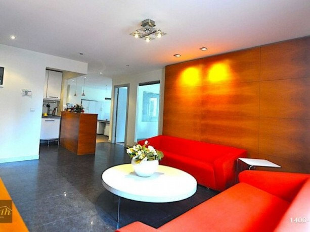 istanbul-sisli-esentepe-start-work-tomorrow-in-your-a-furnished-office-big-0