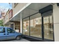 istanbul-maltepe-baglarbasi-street-on-35m2-lux-shop-for-rent-turkey-small-2
