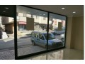 istanbul-maltepe-baglarbasi-street-on-35m2-lux-shop-for-rent-turkey-small-3