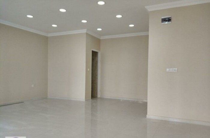 istanbul-maltepe-baglarbasi-street-on-35m2-lux-shop-for-rent-turkey-big-7