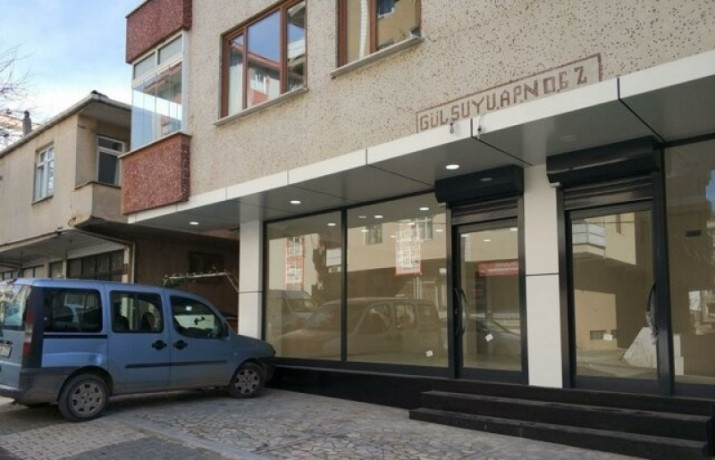 istanbul-maltepe-baglarbasi-street-on-35m2-lux-shop-for-rent-turkey-big-4