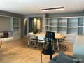 tesvikiye-cad-over-citys-as-well-as-renovated-furnished-ready-made-office-small-3