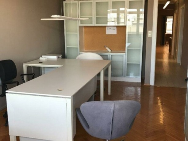 tesvikiye-cad-over-citys-as-well-as-renovated-furnished-ready-made-office-big-2