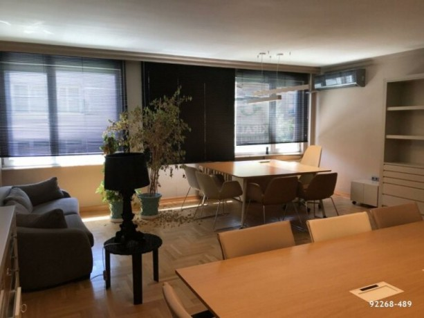 tesvikiye-cad-over-citys-as-well-as-renovated-furnished-ready-made-office-big-1