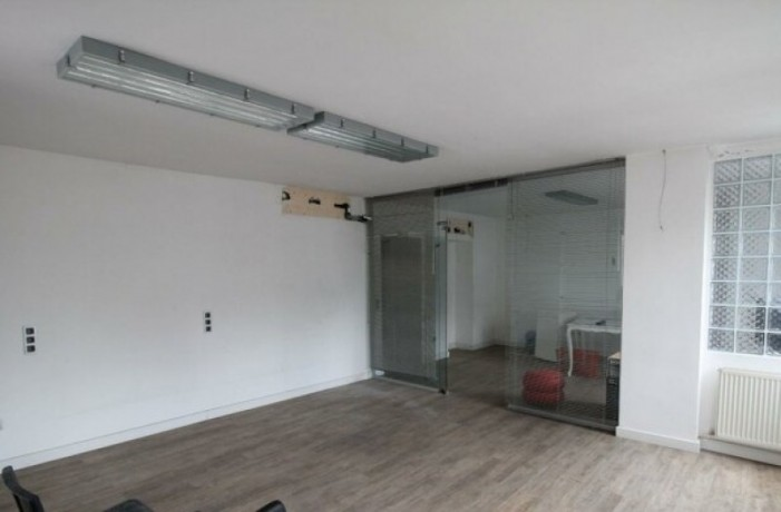 duplex-office-for-rent-without-goods-100m-from-taksim-square-big-2