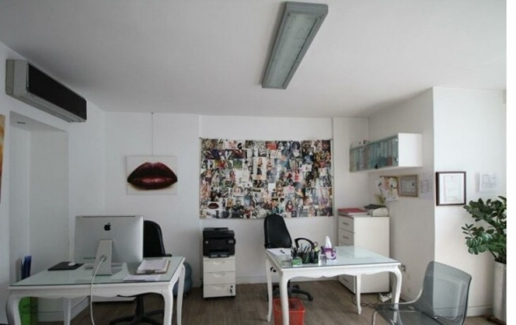 duplex-office-for-rent-without-goods-100m-from-taksim-square-big-4