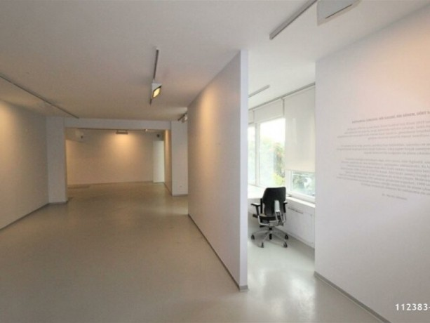 istanbul-sisli-harbiye-prestigious-250m2-open-office-on-monolitten-abdi-ipekci-street-big-1