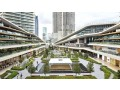 zorlu-center-high-end-residence-for-sale-in-istanbul-small-3