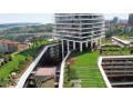 zorlu-center-high-end-residence-for-sale-in-istanbul-small-2