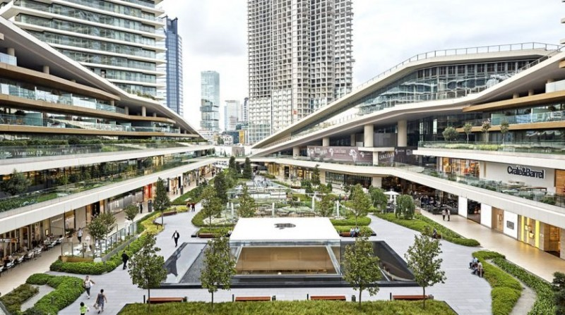 zorlu-center-high-end-residence-for-sale-in-istanbul-big-3