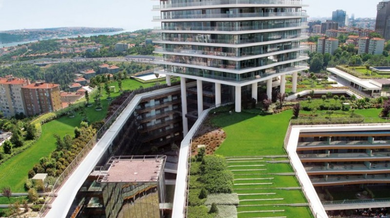 zorlu-center-high-end-residence-for-sale-in-istanbul-big-2